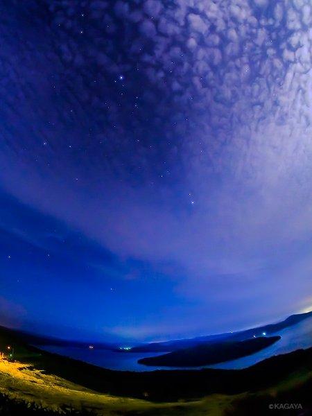 tanabata_milkyway (12)