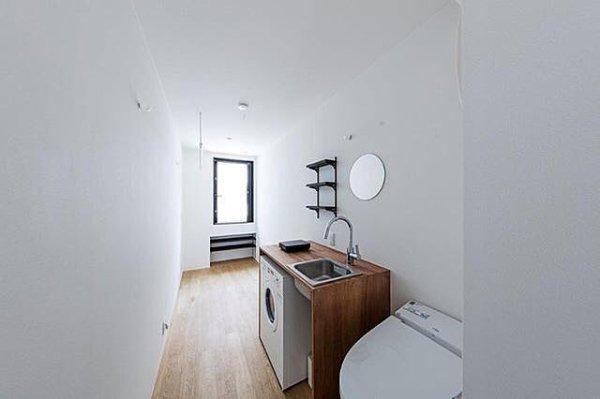 toilet_kitchen2