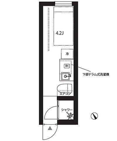 toilet_kitchen3