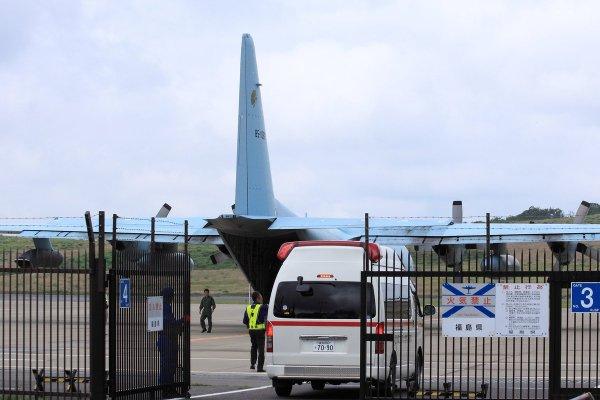 zieitai_airport (1)