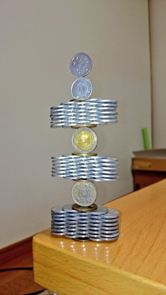 coin_tower (17)