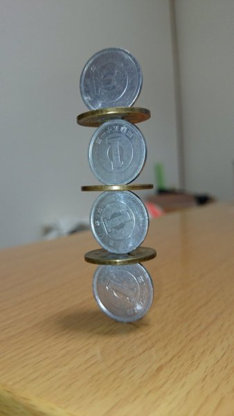 coin_tower (4)