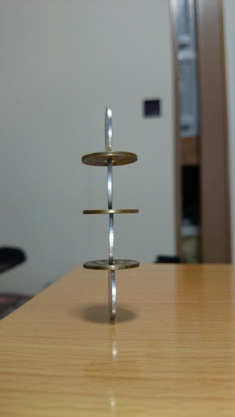 coin_tower (5)