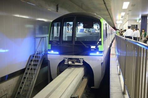 nazo_train (6)