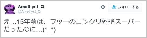 tsuta_super (16)