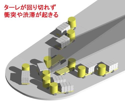 tukiji_toyosu (10)