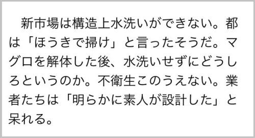 tukiji_toyosu (22)