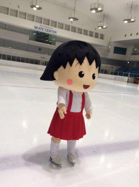 chibimaruko_china-6
