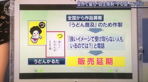 claim_hikaku (3)
