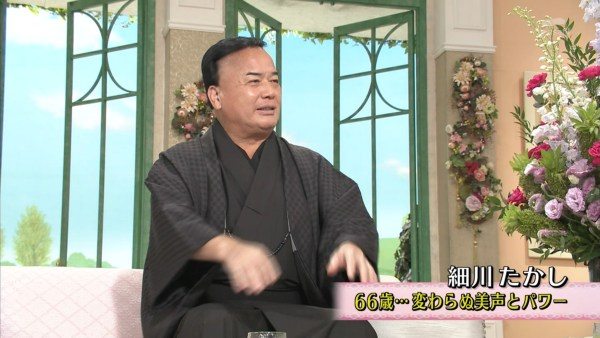 hosokawatakashi_rego-2