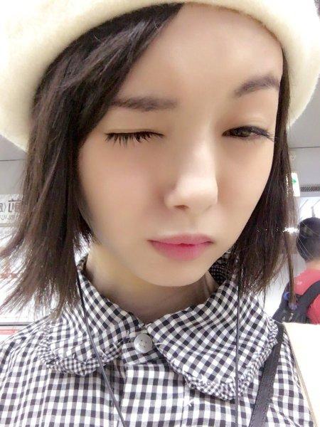 ichikawamiori_paruru-3