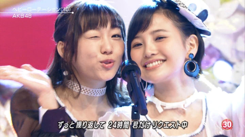 sudaakari_jiko-5