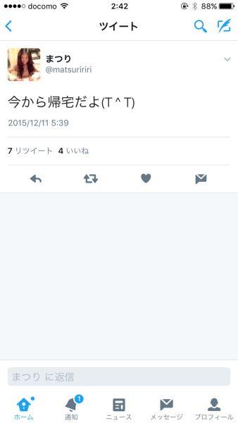 dentsu_light-1