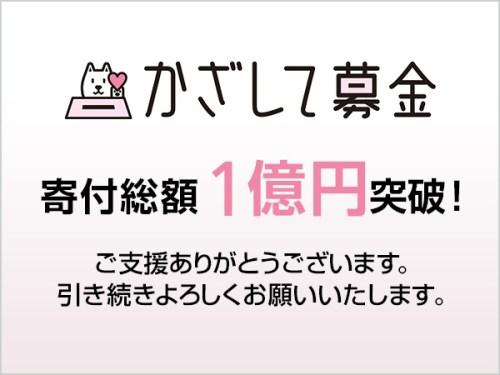 kazashitebokin_tesuuryou-1