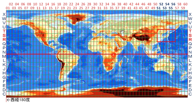 map_mercator-14