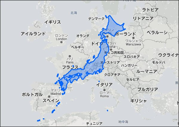 map_mercator-5
