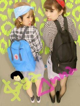 otakujoshi_fashion-5