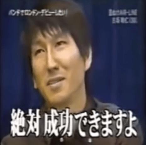 ppap_kosaka-3