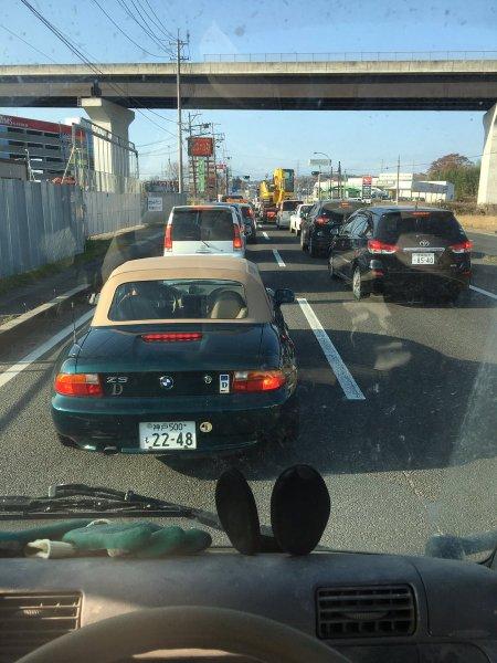 fukushimatsunami-2