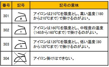 sentakuhyouji8