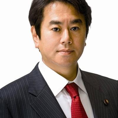 haraguchikazuhiro-1