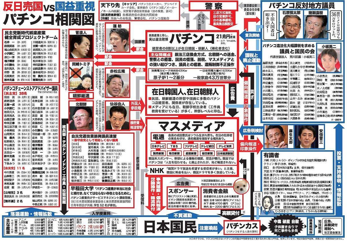 hashimoto-pachinko-1