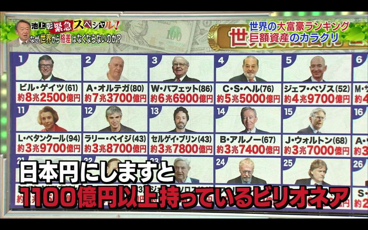 ikegamiakira-graph-6
