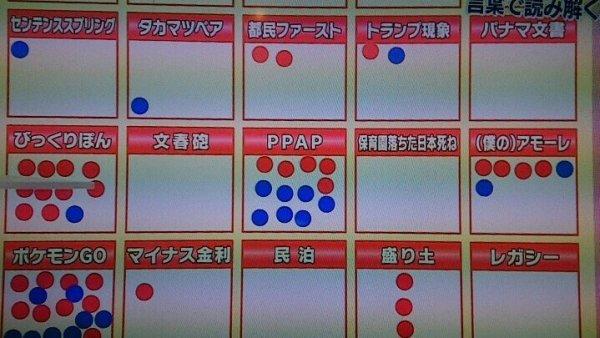 nihonshine-ucan-2