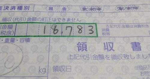 sagawa-daibiki-2