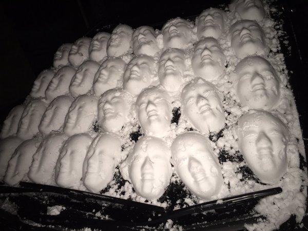 snowsculpture (1)