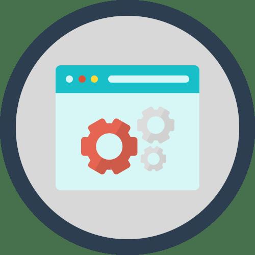 Automate with AI, ML