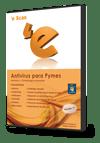 escan-antivirus-pyme-netgoos