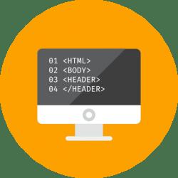 Precio-Presupuesto-Diseño-Paginas-Web-WordPress-500