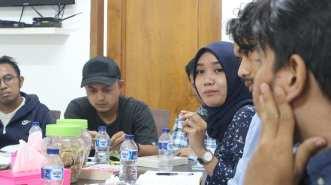 sekolah pemilu untuk jurnalis (3)
