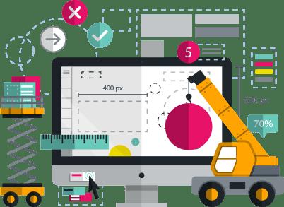 Criação de site e hospedagem você sabe a diferença?