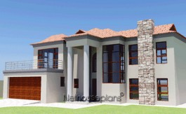 house plans south africa free house plans simple house plans 3d house plans modern architecture architektura home design ideas famous architects double storey house plans 3 bedroom house plans floor plan designer room design propertypal bedroom design Double storey house plan, Modern 3 bedroom house plan, two story house plan double story 3 bedroom house plans double storey 4 Bedroom house plans modern house plans blueprint ranch house plans