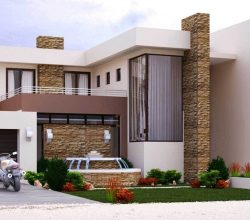 house plans south africa 4 bedroom house plans double story farmhouse plans floorplanner room designer southern living House plans with photos small house plans luxury Double storey house, 4 Bedrooms house plan floor plan building plan. Modern House Plans South Africa architectural designs - Modern home design by Nethouseplans, Fourways, South AFrica