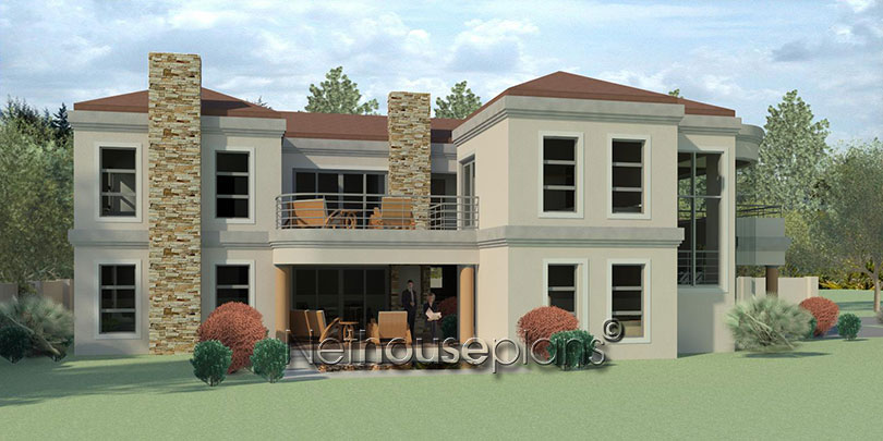 House Plans South Africa Southern Living House Plans House And Home Private  Property Architects Best House