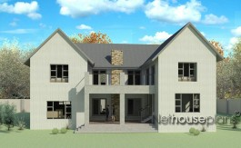 ranch style house plan, 5 bedroom , double storey floor plans, house plan, country architecture, house plans south africa, house designs, house designs, architectural designs,