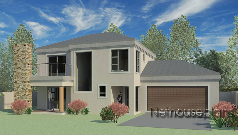 Architecture home designs plan tu212d net house plans - Architectural home designs in south africa ...