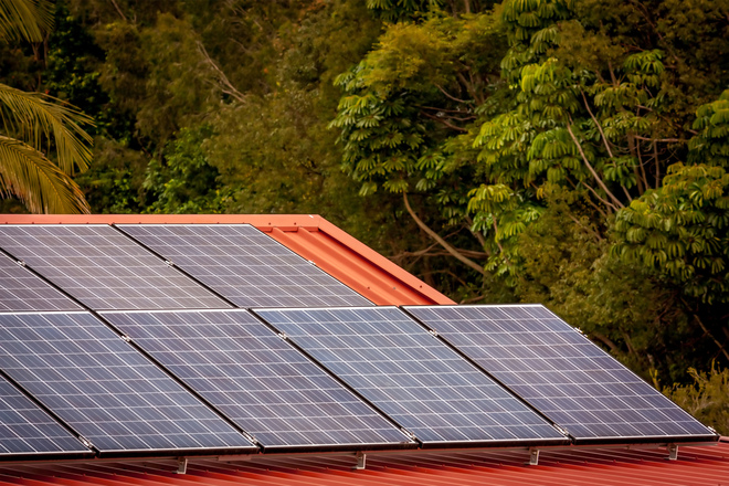 solar-panels, energy efficiency, green building, eco buildings, global warming, energy conservation, solar energy