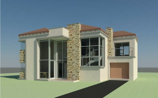 house plans south africa 6 Bedroom Double Storey House plan, house plans south africa double storey home design house plans floorplanner architectural design home plans room design floor plans house plans small small house plans tiny house plans house design house designs house floor plans house blueprints southern living house plans house plans southern living farmhouse plans modern house plans design your own house floor plan designer home floor plans house plans modern craftsman house plans ranch house plans double story 3 bedroom house plans double storey 4 Bedroom house plans modern house plans blueprint ranch house plans cool house plans family home plans