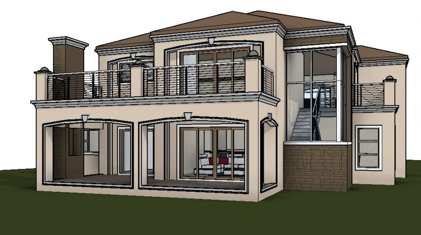 floor plan building plan nethouseplan Beautiful Tuscan house plan designs by Nethouseplans, Fourways, South Africa