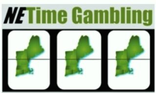 New England Casino Coverage!