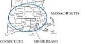 Eight casinos inside this radius by 2017 - not including Maine and NY Expansion!