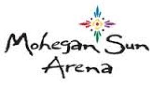 MoSun Arena Logo