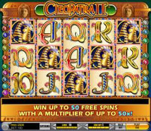 Changing Your Gambling Plan at the Casino.