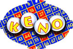 Video Keno Is A Gambling Alternative
