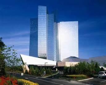 The Trouble With Massachusetts Casino Revenue