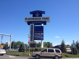 392168-entering-plainridge-park-dc214